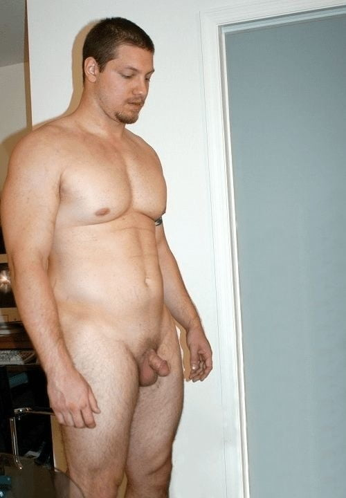 Fat guys small dicks ex girlfriend photos