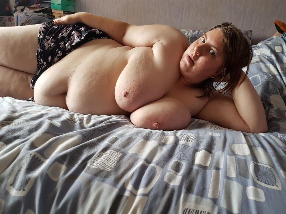 Very beautiful soft girls