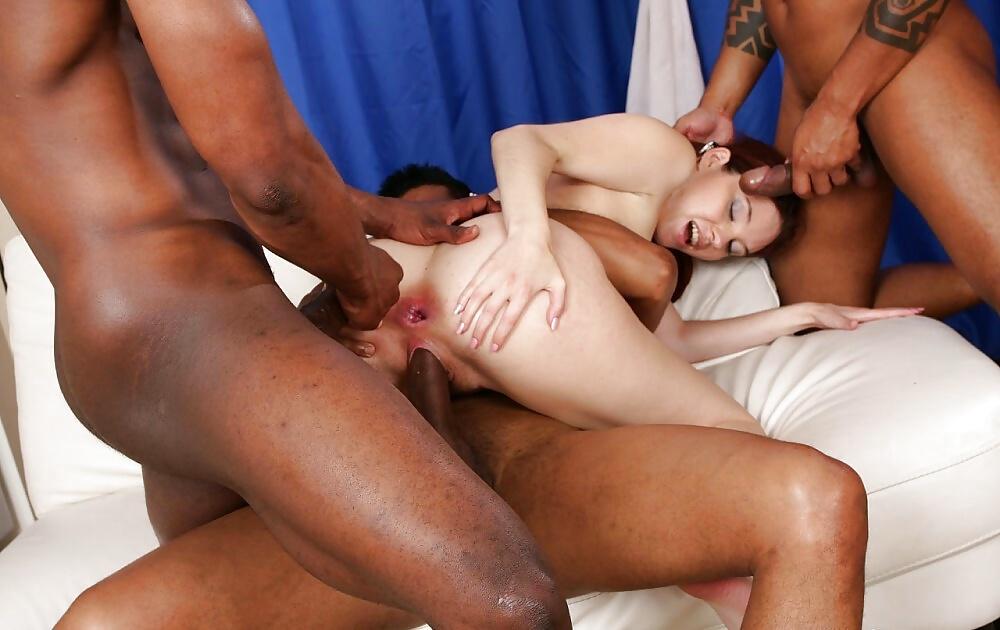 Brazilian gay porn photo