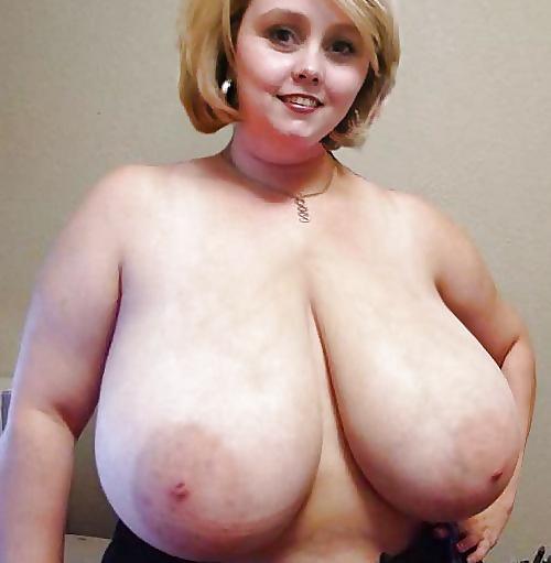 Hot Sexy Cute Amateurs Softcore Big Tits X 18 Pics