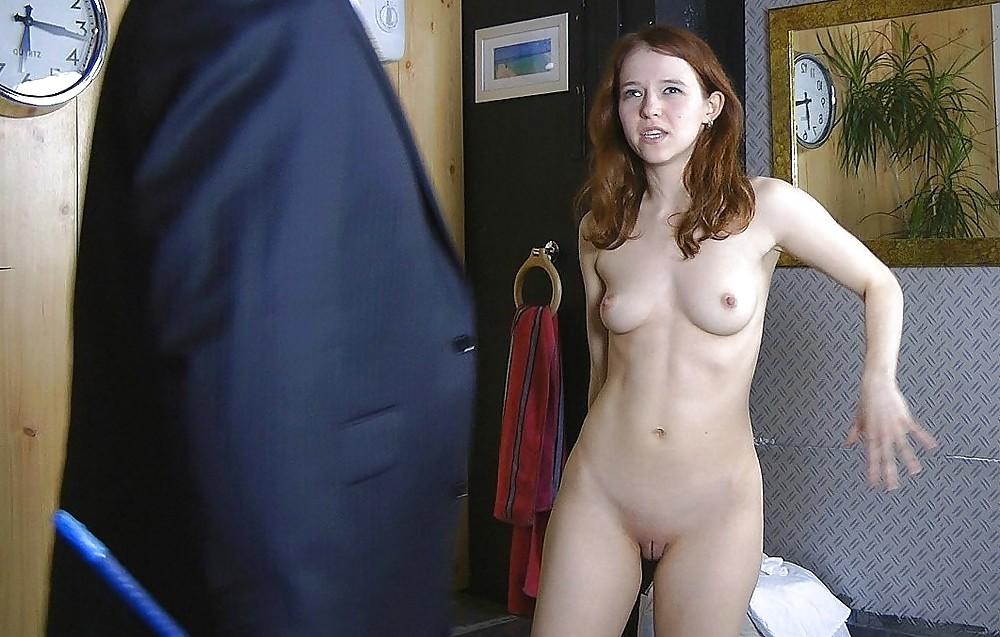 Imran shame xxxx vdieo free porn images