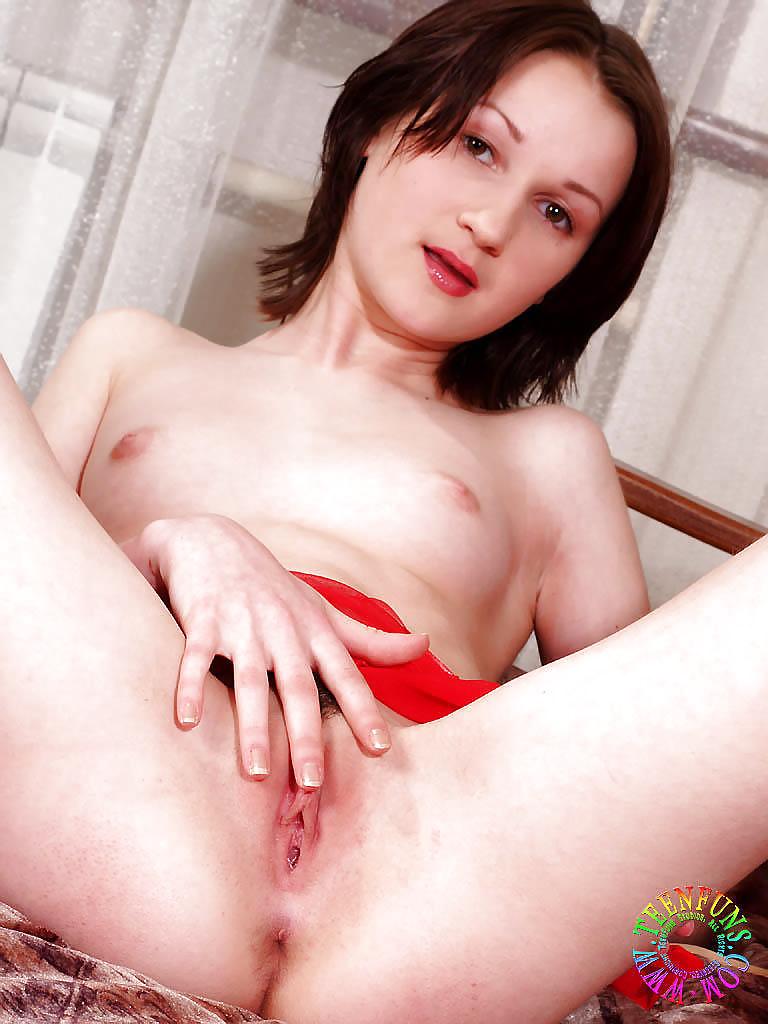 Dara the virgin nudes, screaming orgasm girlfriend