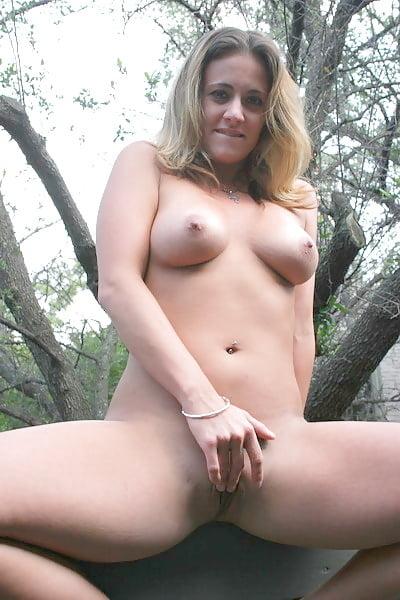 Exposed Slut Candi From Texas - 146 Pics