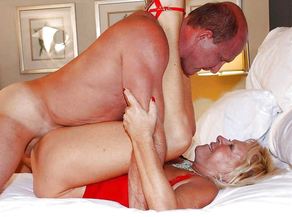Naked old mature men having gay sex and old guys fuck gay guys sex