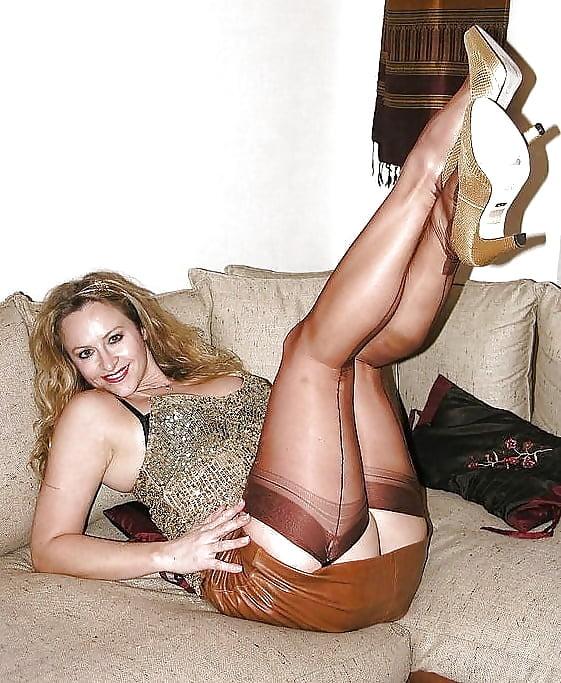 Melissa joan hart in pantyhose, old naked sleeping women