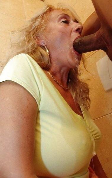 Milfs - Blowing 82 (cocksucking) - 50 Pics