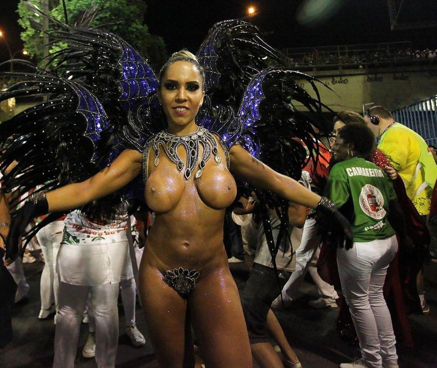 Animation rio carnival orgy anal vid galleries