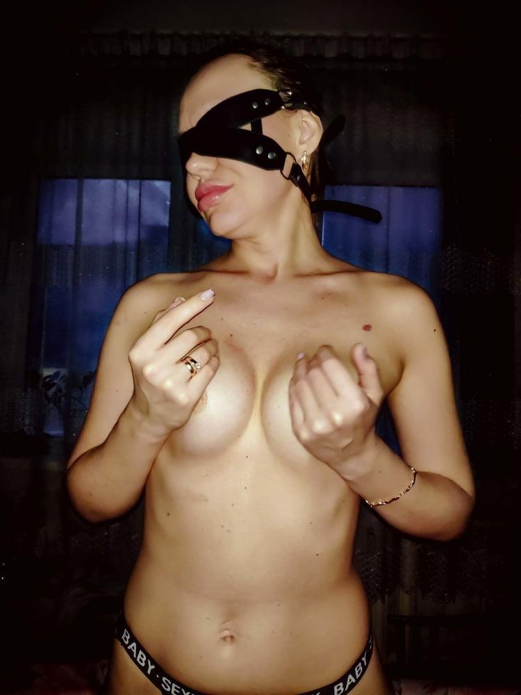 Hot Sexy Body!- 13 Pics