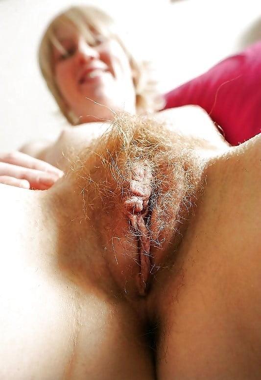 Hey google jiggle latina big booty - 3 7