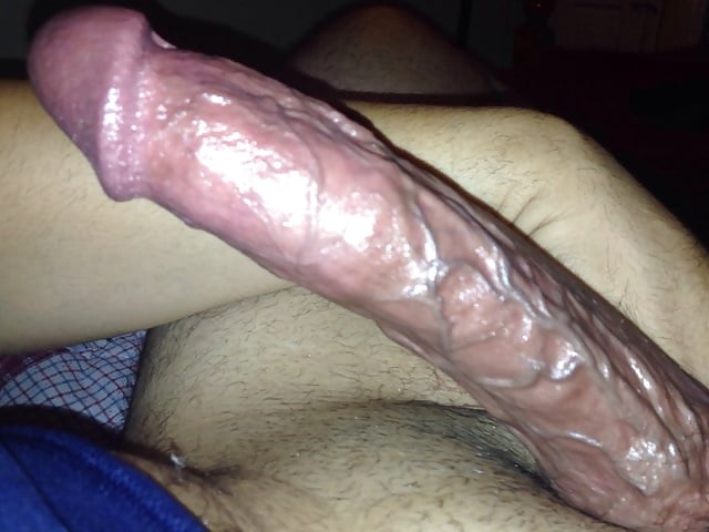 Johnny v takes every inch of arad winwin's veiny cock down his throat free naked men big dicks