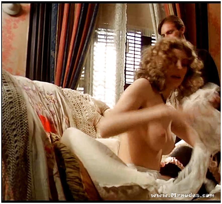 Hots Naked Naughty Susan Png