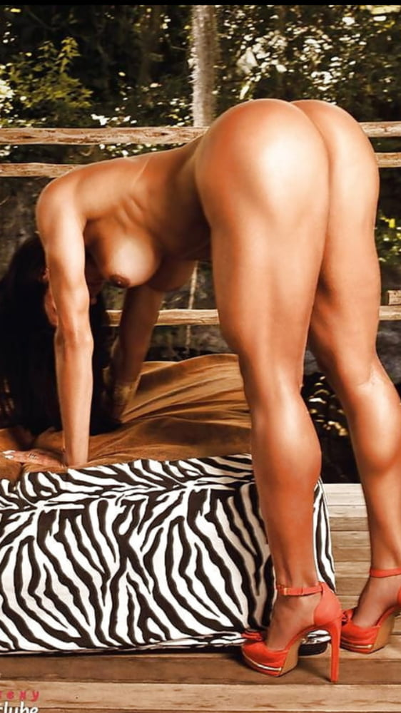 barbosa-video-sex-self-pic-nude-wives