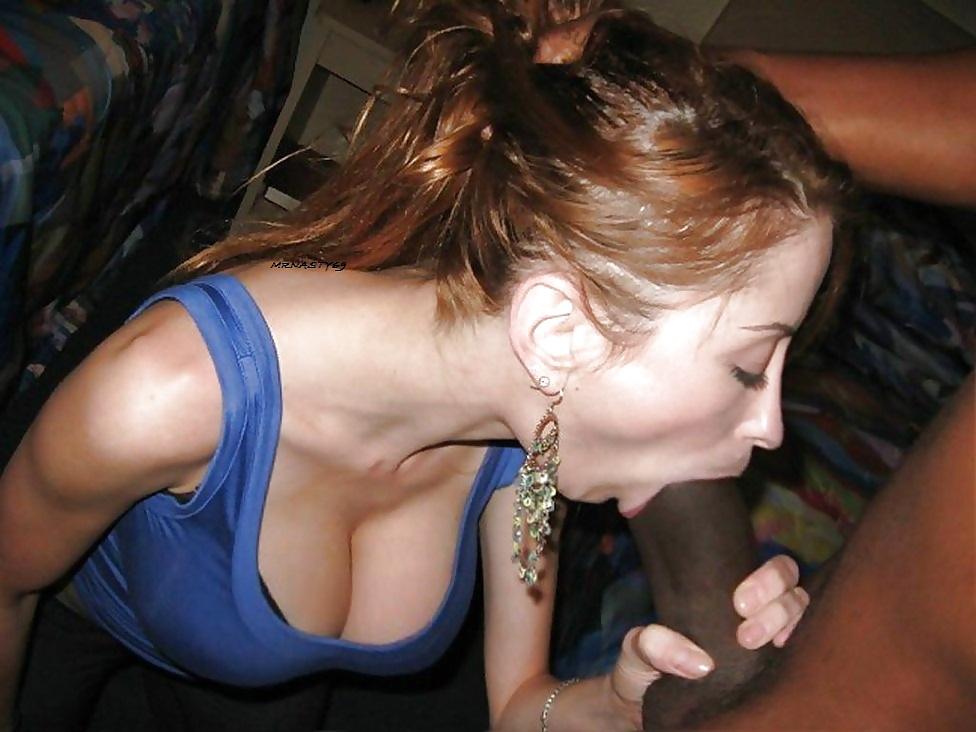 ochen-bolshoy-virez-porno-foto