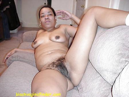 pictures of blake black naked women