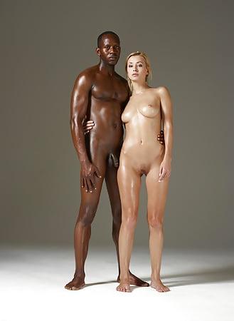 Blondes Women Blue Eyes Faces Coxy Hegreart Thecuckold 1