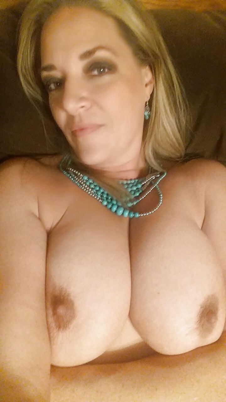 Super huge tits-8329