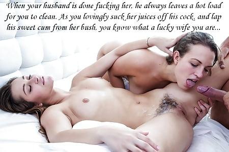 love stories Bisexual
