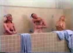 Sexy horny movies-4718