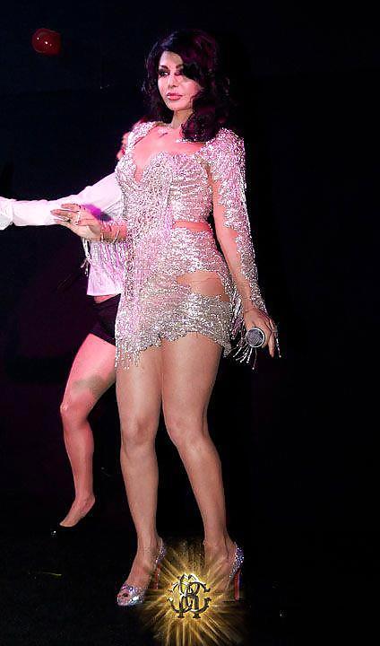 age-haifa-wehbe-naked-whaletail-thong