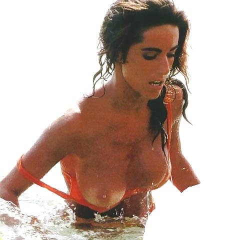 amatuer-emanuela-folliero-xxx-porn-small-hot-pussy