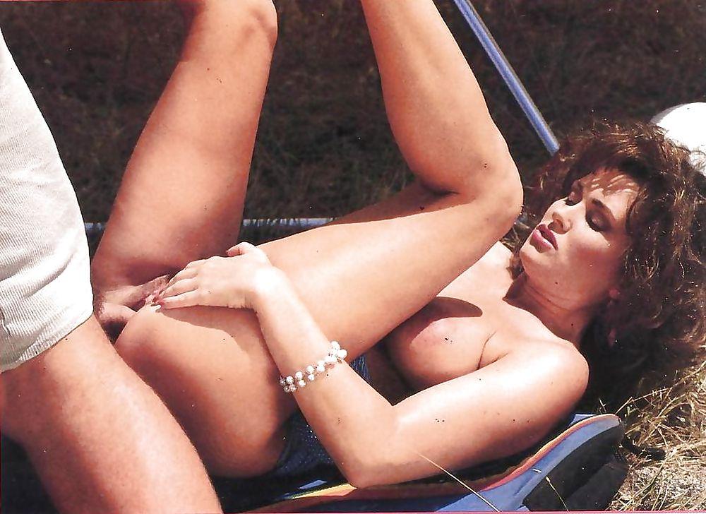 Rachel ryan porn star pics
