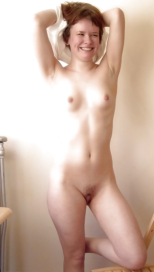 Nude girls with c cup breasts