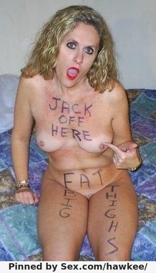 Web cam stripper sex