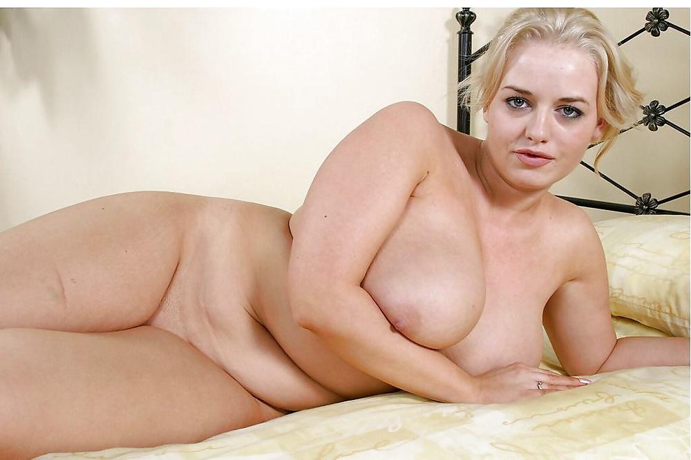Lindsey ward big tits tits big dicks