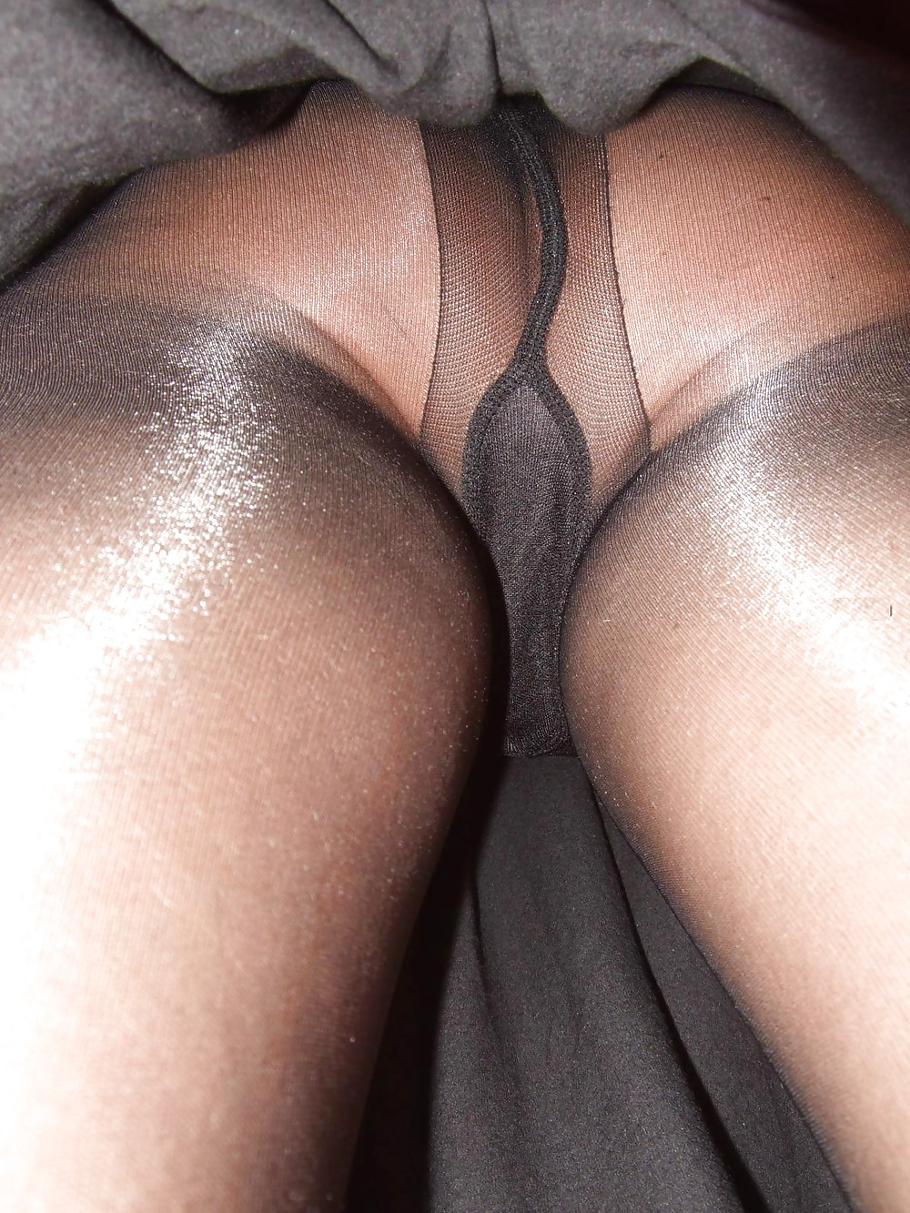 amateur-closeup-pantyhose-videos-extreme-sexy-glamour