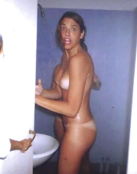 Caught on camera having sex at work-3938