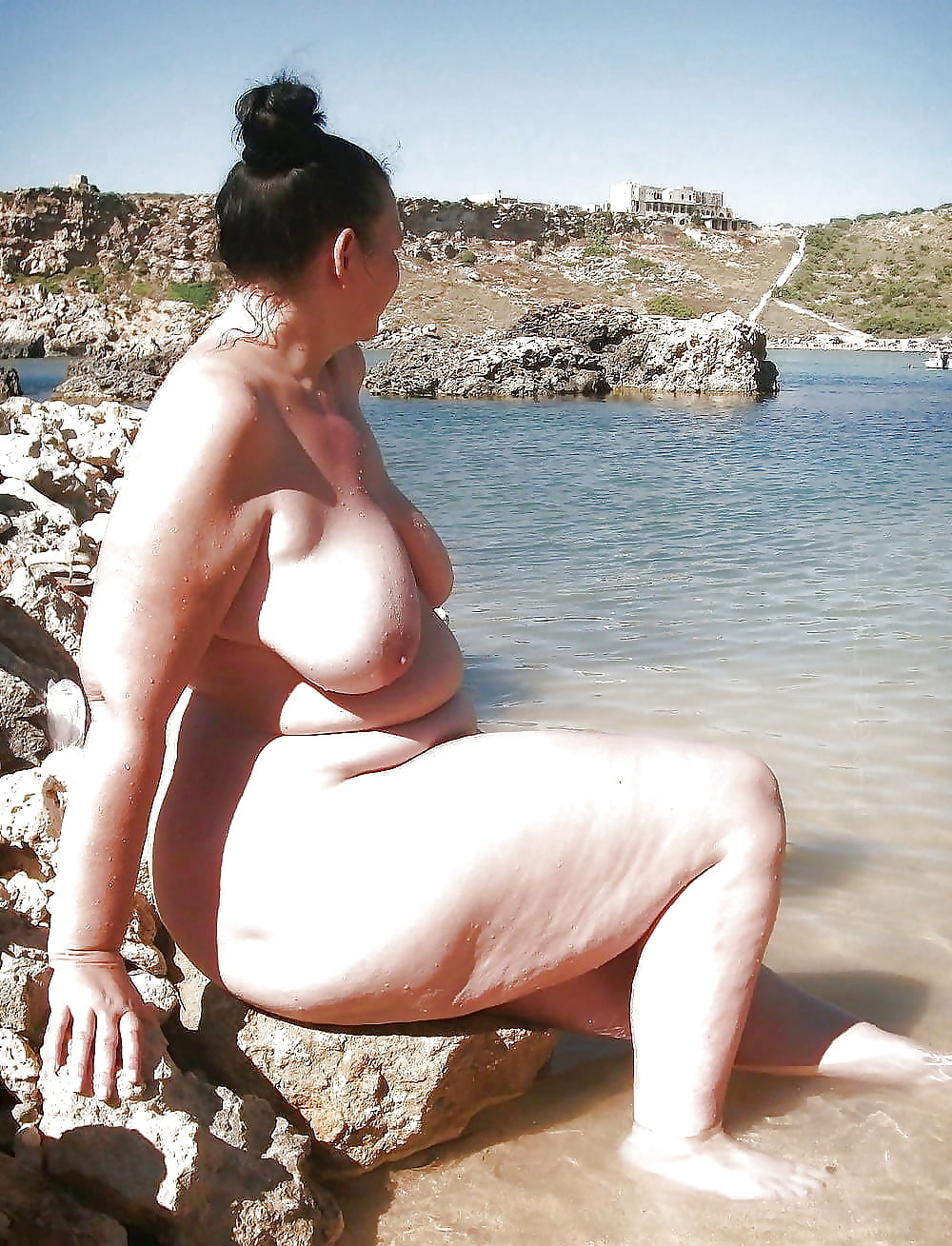 nude-fat-bulgarian-women-images-extrem-hardcore-picture
