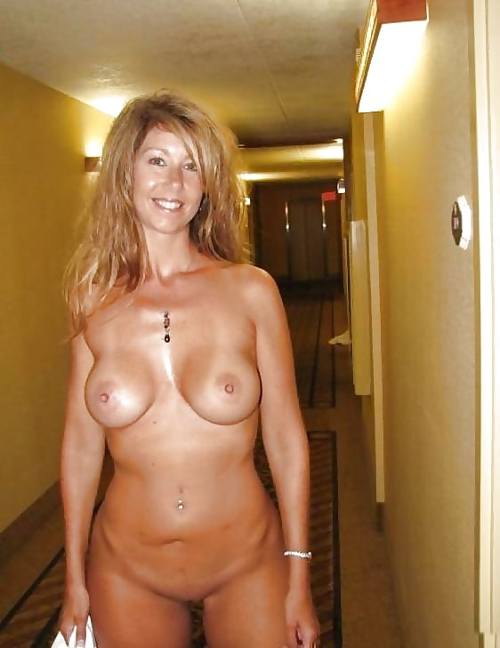 alex-real-housewives-nude-photos