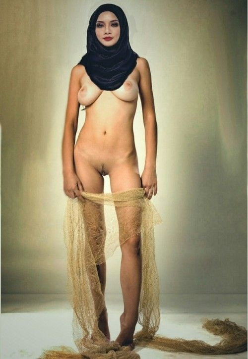 nude-female-arab-indian-sex-boobs-bra-photoes