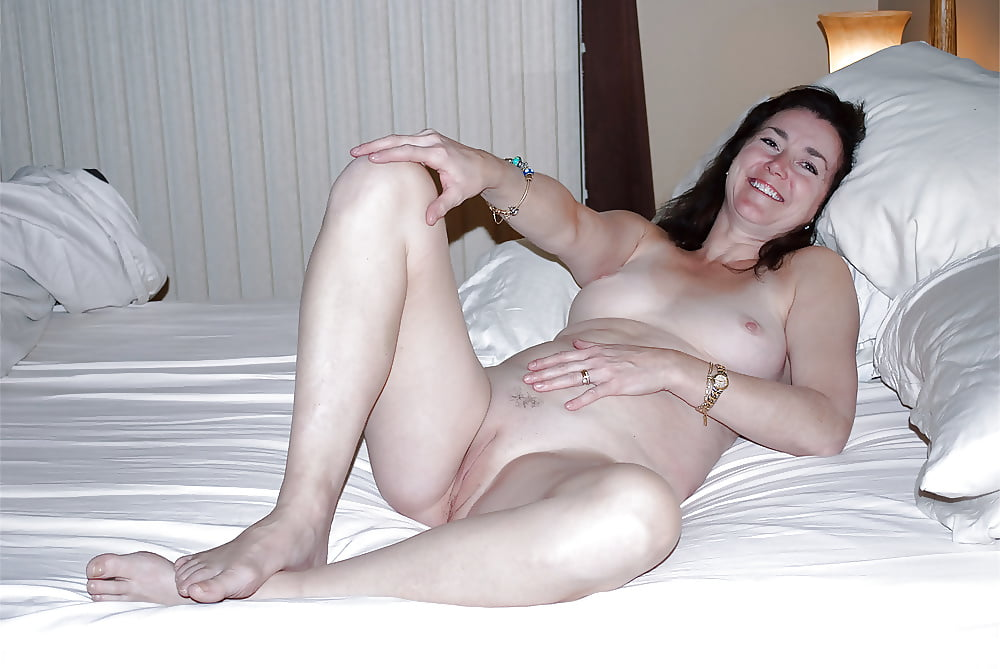 my-naked-wife-photo-nude-fuckin-fat-women