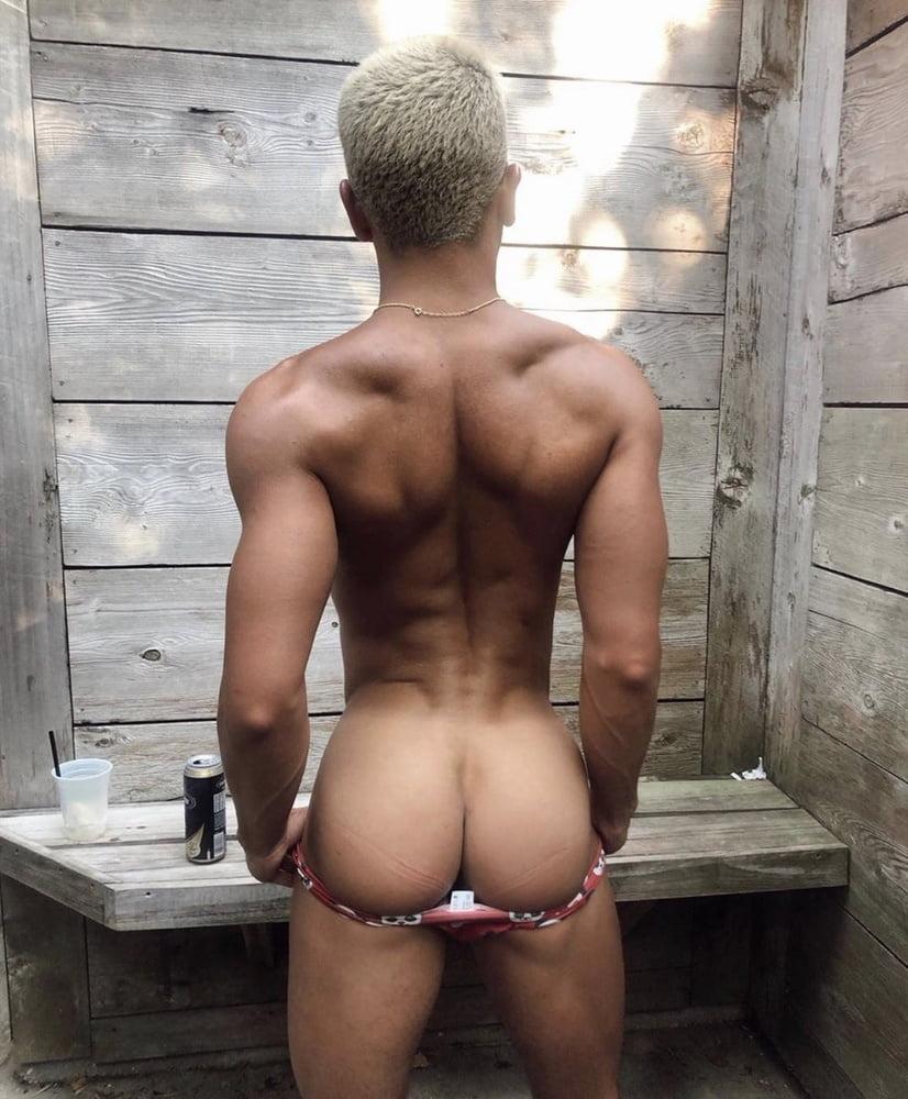 Watch Beavis And Butt