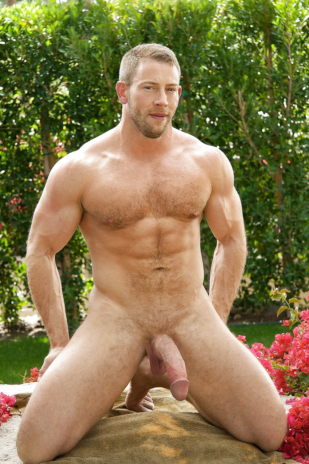 cock-blonde-hairy-hunk-naked-fat-pig