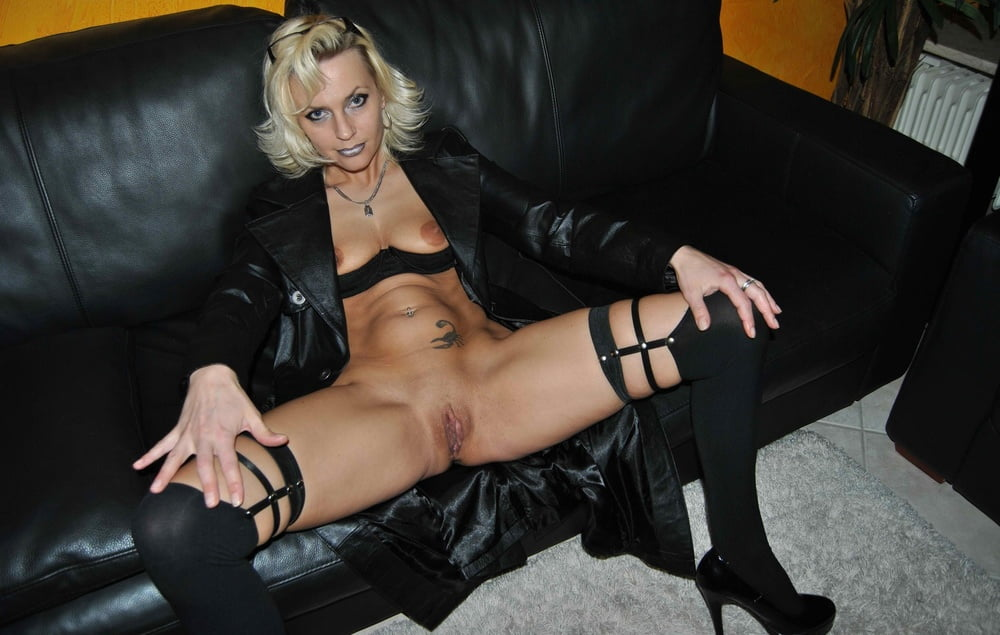 naked-whore-milf-chubby-blonde-galleries