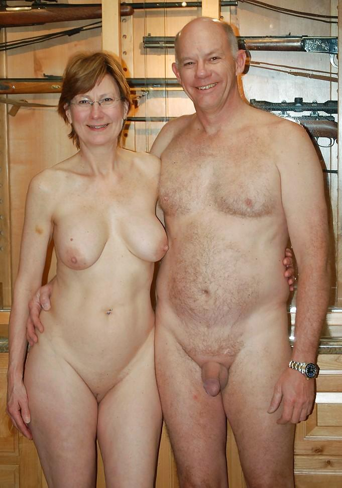 old-person-nudes-naked-girls-white-middle-school