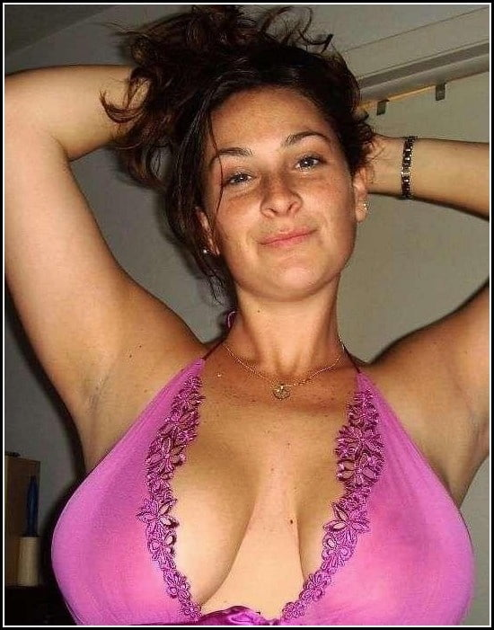 Saggy tits sex pics, best free floppy boobs porn images