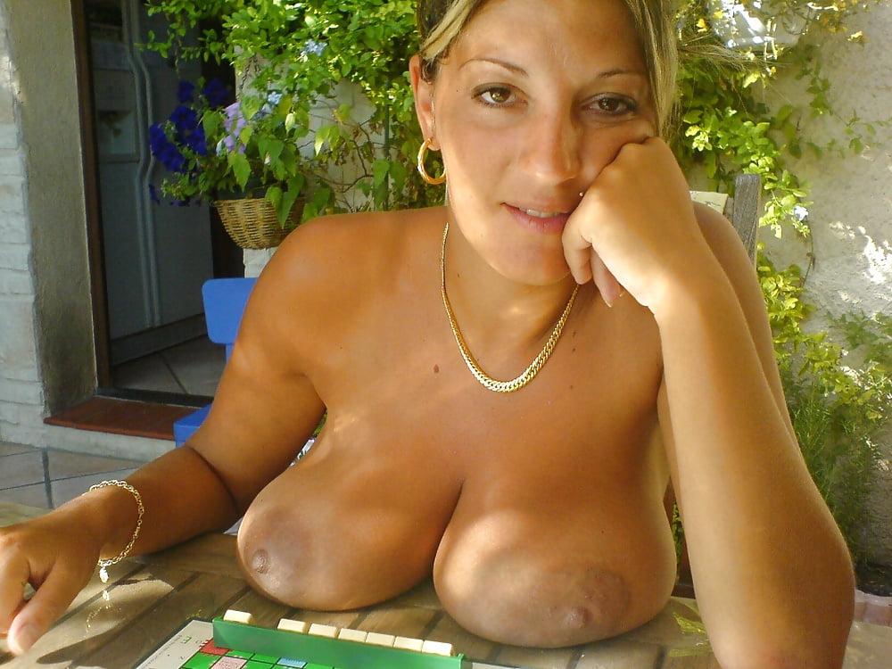 Зрелые голые сиськи фото, анжелика киттен и рокко порно