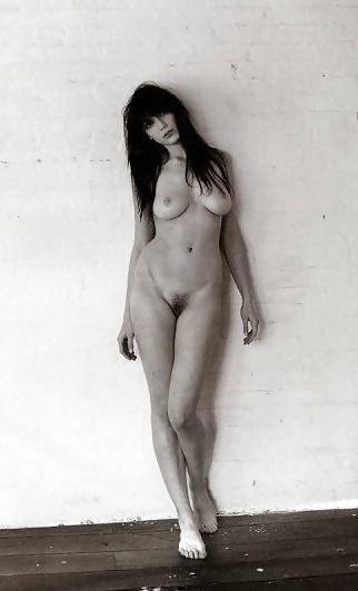 Stars Daisy Lowe Naked Jpg
