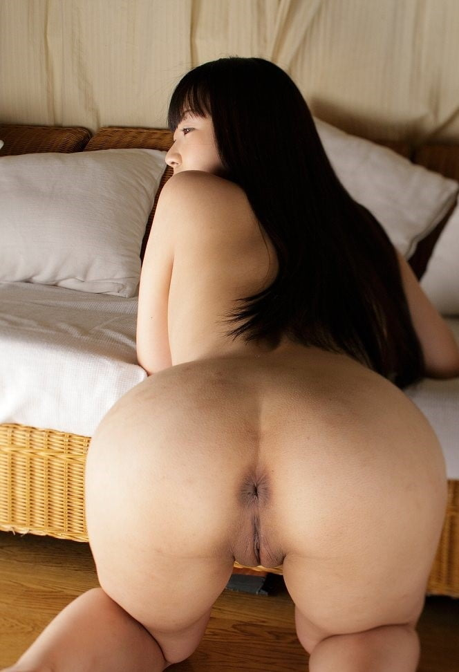tight-asian-assholes-nude-home