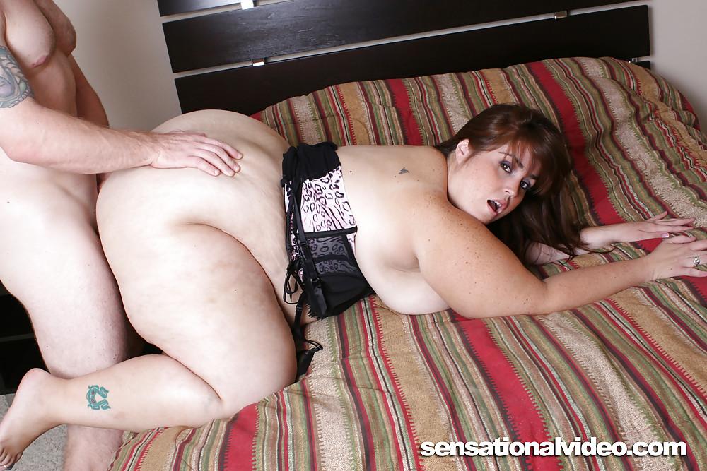 Bbw Veronica Bottoms Sex Aznude 1