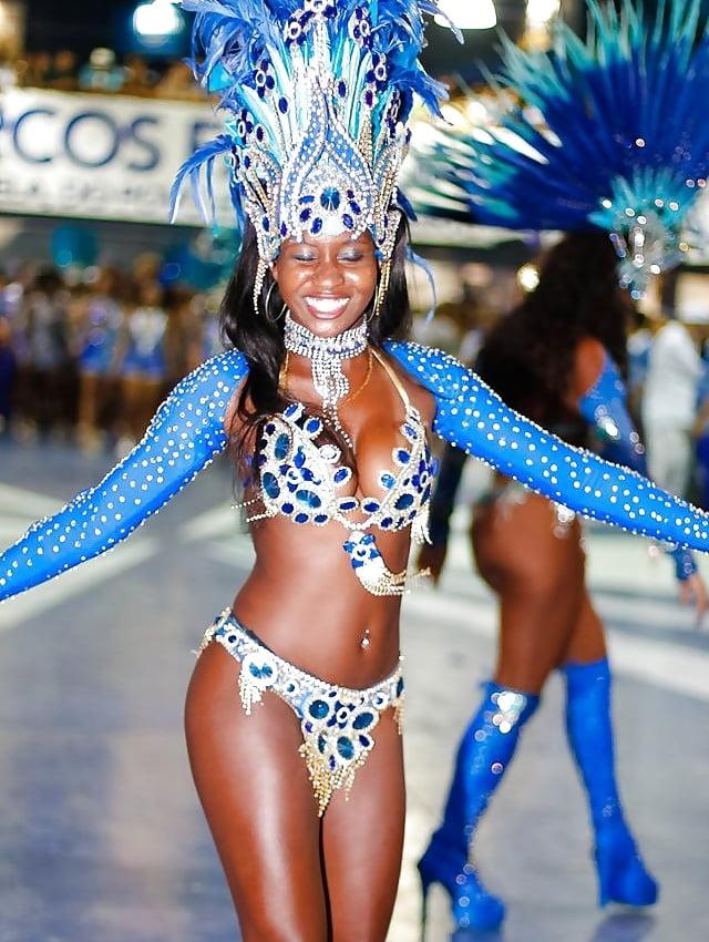 Hardsexy carnaval 2011 - 2 part 8