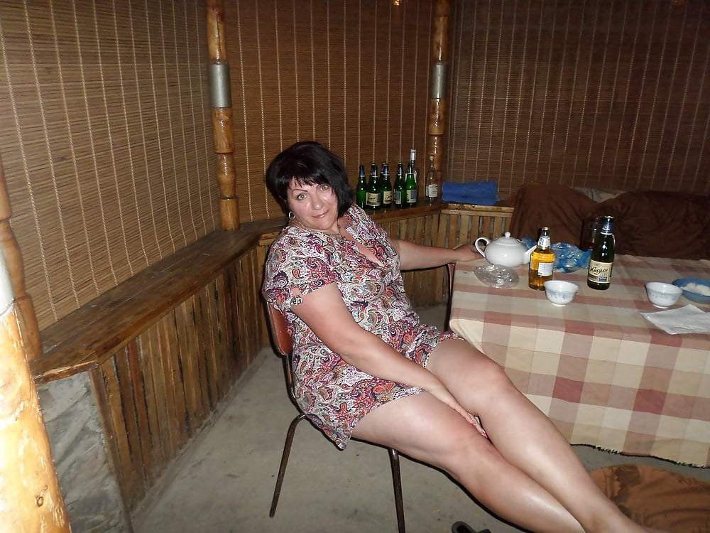 Франт знакомства с телефоном новокузнецк