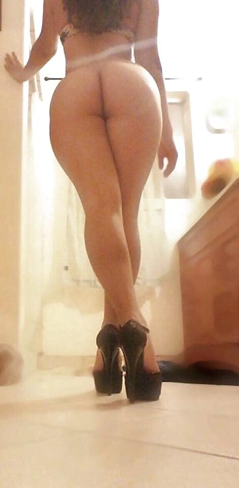 Nude lesbian latinas