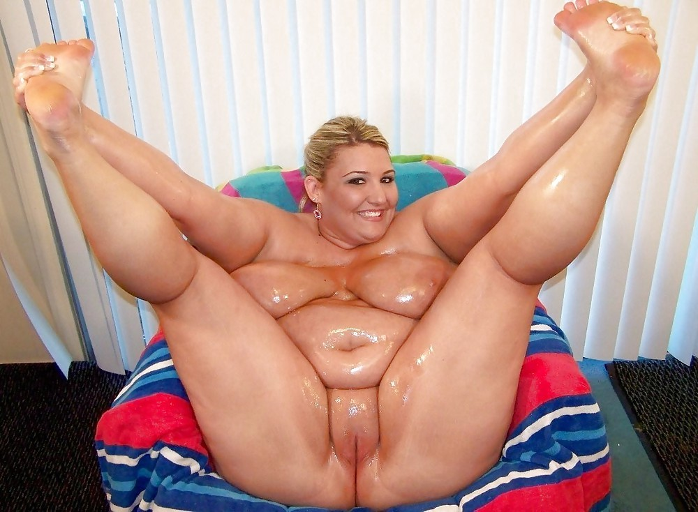 Free Bbw Adult Chat And Meet
