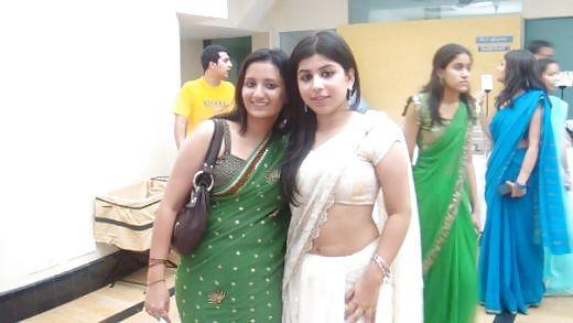 Sexy indian school girls nude-6011
