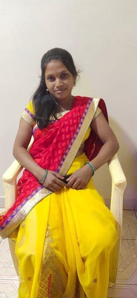 Bipasha sexy full hd-3016