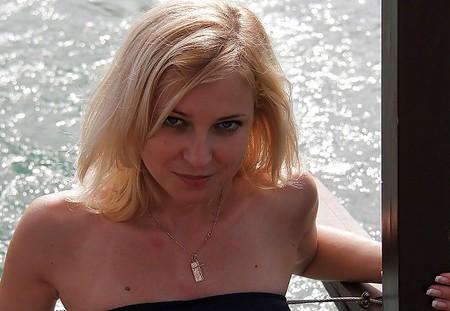 Poklonskaya nude natalia Natalia Poklonskaya